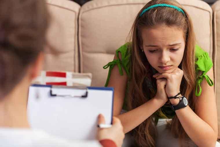 Ergotherapie München Depression Kinder.jpg